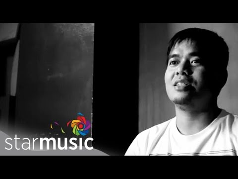 The Reunion Interview: GLOC-9
