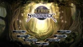 Age of Wonders 2 Wizard