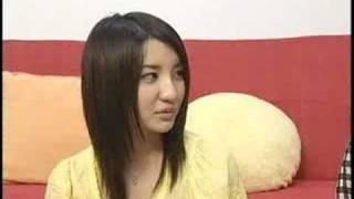 http://www.h7.dion.ne.jp/~kozukai/ アイドルが住む夢の館...今週はア...