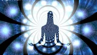 Download Исцеляющая музыка Рейки - гармонизация сознания Mp3 and Videos