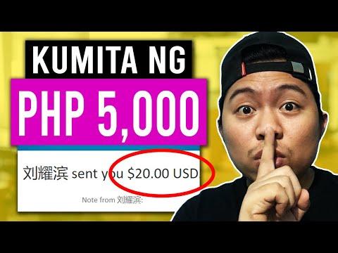 Kumita ng ₱5,000 playing MATCHING game sa app na ito!? - How to earn money in Gcash!