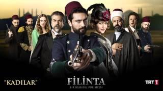 Filinta | Foto Abdullah | Müzikler