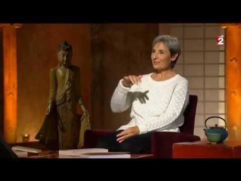 Dipa Ma, maitre du Theravada - son enseignement - Sagesses Bouddhistes - 2014