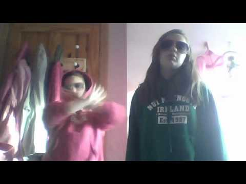 hannah dunne's Webcam Video from June 10, 2012 12:13 PM
