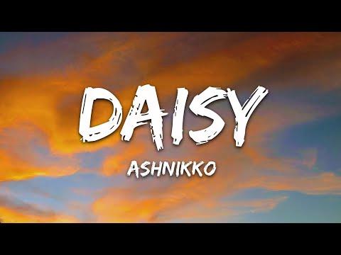 Ashnikko - Daisy