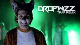 Ylvis - What Does The Fox Say (Dropwizz