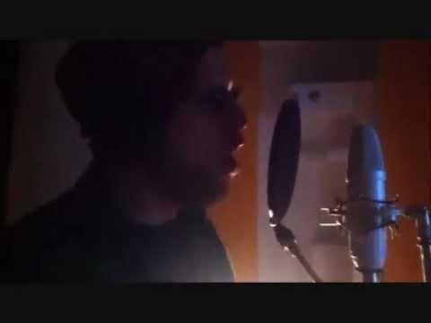 Green Machine - Go Green (feat. ChefDenkA & Xenon)