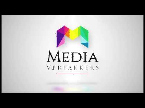 Inktjet & Sealen bij Media Verpakkers