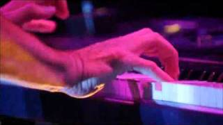 Dream Theater (Live At Budokan) - Keyboard Solo - Jordan Rudess