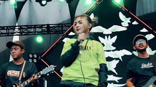 Scimmiaska - Kecewa (Live At Save Our Future Rockinfest Bandung 2019) SKA INDONESIA