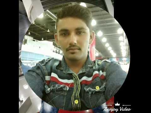 Jamnagar sikka