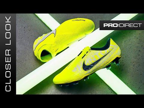 Man City Vs Arsenal Prediction