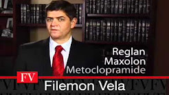 Filemon Vela Law Group - Call (956) 909-VELA (8352)