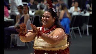 Sony a7S II Digital @ Auckland Lataki Tau'olunga 30 September 2017 Ball