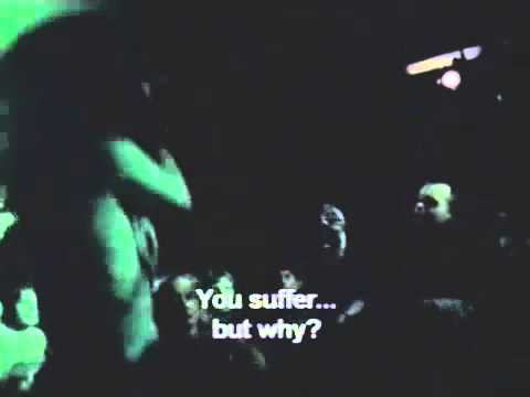 Napalm Death  You Suffer with lyrics !!!