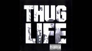 2Pac - Thug Life - Cradle to the Grave