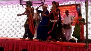 Manik Shahir tamasha godhani (ray)