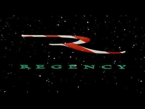 20th Century Fox and Regency Enterprises (2006)