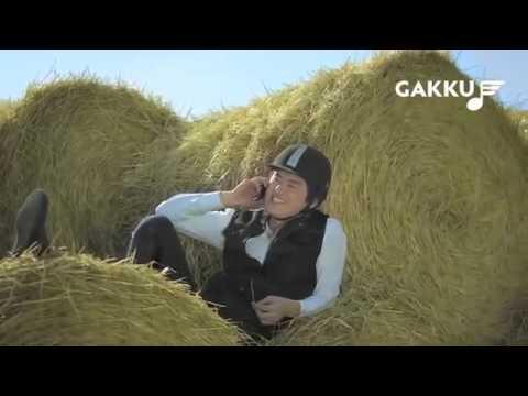 gegas ru TOREGALI TOREALI  ERKE ESMAHAN ALLO 18