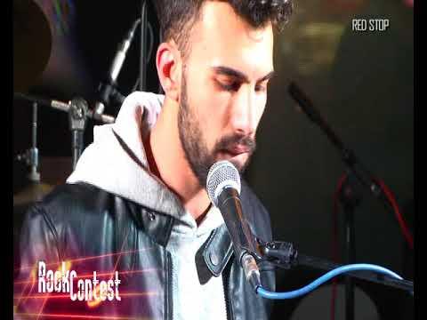 RADIO ROCCELLA ROCK CONTEST - PRIMA PARTE | IL VIDEO