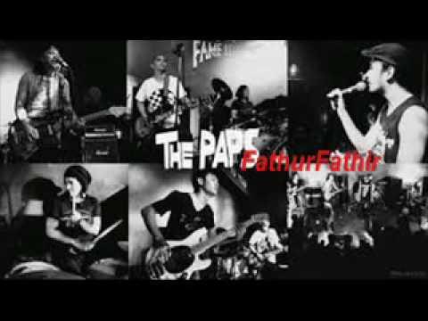 The Paps   Full Album   YouTube
