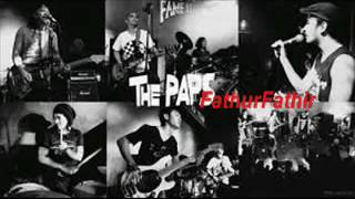 The Paps Full Album YouTube
