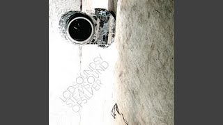 Sound of Silver chords | Guitaa.com