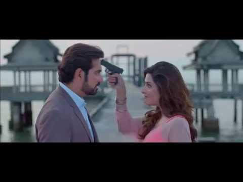 Jawani Phir Nahi Ani Trailer Final 23 September 2015