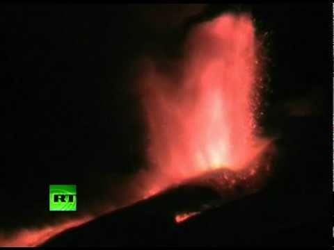 vulkanen Etna Carbon dating kundli och matchmaking program vara gratis nedladdning