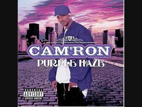 Cam'ron- Killa Kam (dirty)