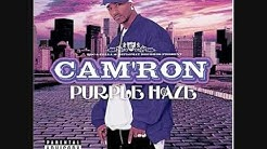 Cam'ron- Killa Kam (dirty)