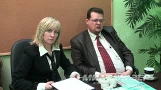 видео Магнито-лазеротерапия в Казани