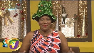 TVJ Smile Jamaica: Guess this Christmas - December 24 2019