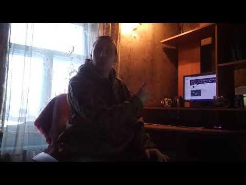 Видео: Мандавошка LALKOM 18+