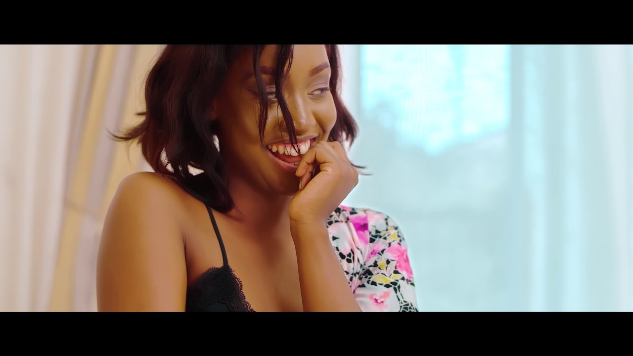 Download B2C ENT  MUNDA AWO   Latest Ugandan Music 2020 HD