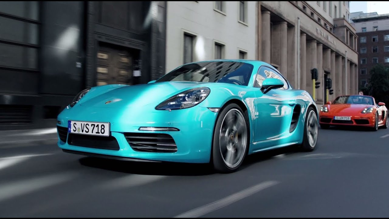 718 models in motion - YouTube on blue green corvair, blue green mustang, blue green hummer, blue green camaro, blue green ford, blue green bmw, blue green jeep, blue green mazda, blue green miata, blue green trans am, blue green jaguar, blue green cadillac, blue green corvette, blue green sports car,