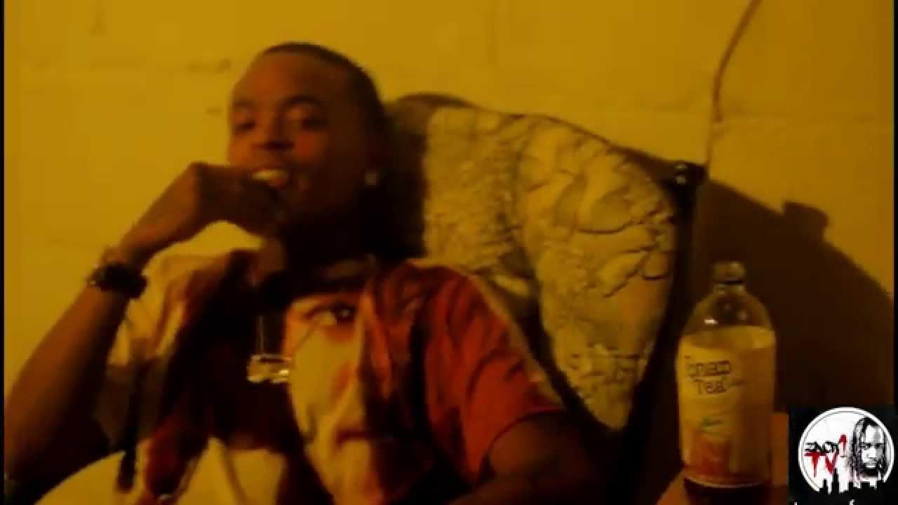 Swagg Dinero Talks Death Of His Brother Lil Jo Jo, Being Black ... Rapper Lil Jojo Twin Brother