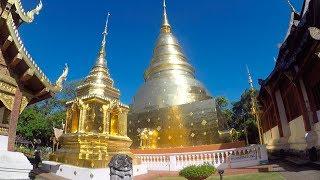 THAILAND | Travel Video