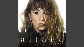 Provided to YouTube by Universal Music Group Stupid · Aitana Tráile...