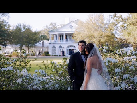 destination-wedding-in-charleston,-sc-//-ashton-&-thomas-//-lowndes-grove