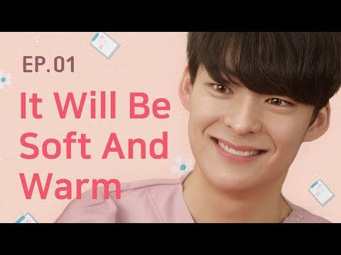 It Will Be Soft And Warm | Hello, Stranger - EP.01 (Click CC