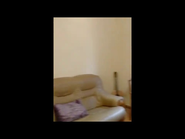 Double Room in Shared Student Flat Main Photo