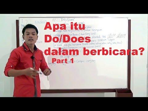 Apa Itu Disleksia?