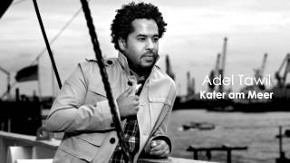 Adel Tawil - Kater am Meer