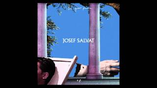 Josef Salvat - Diamonds