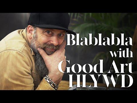 good-art-hlywd:-interview-with-its-founder-josh-warner