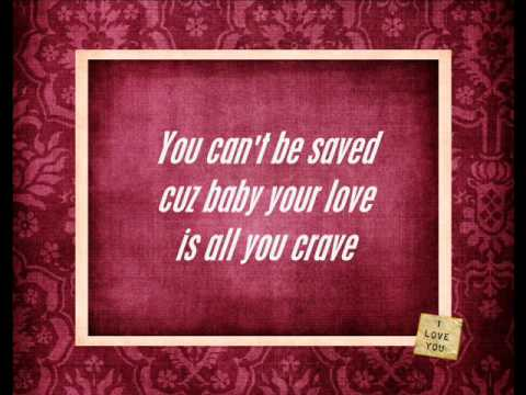 Addicted to Love - By Florence and the Machine - With Lyrics