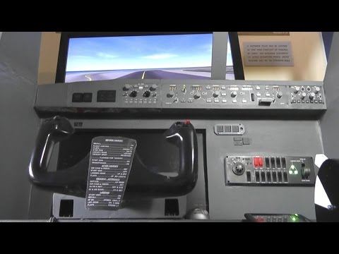 How I Built my Home Cockpit - Step by Step Construction of my Cheap and Easy Sim - PMDG Boeing 737