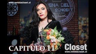 """""""Reina Del Café Concert, El D..."""
