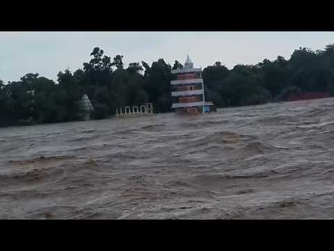 FLOODWATER In Rehla